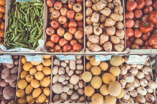 Jedz rozsądnie – unikaj głodówek