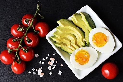 Szybka dieta może zaszkodzić