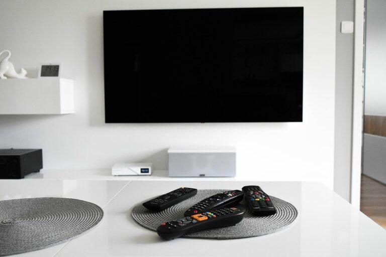 Darmowa telewizja HD